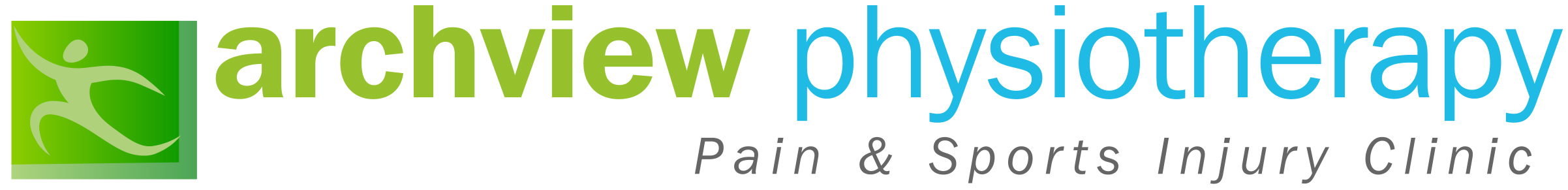 Archview Physiotherapy | Massage | Dry Needling | Pilates