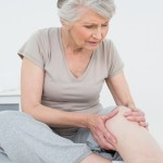 Arthritic Pain150x150