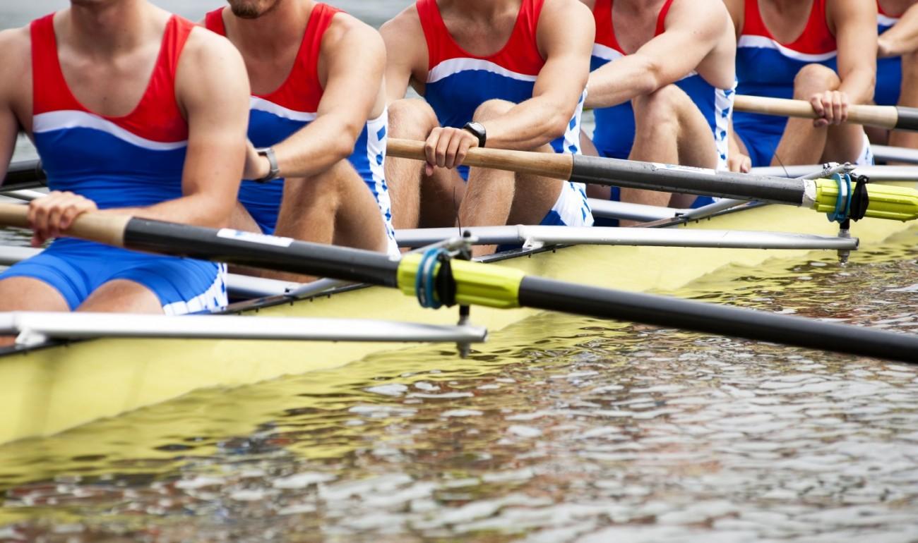 Rowing-Rev-Slider