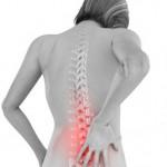 back pain -150x150 (2)