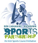 dlr Sports Partnership