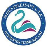 Mount Pleasant LTC